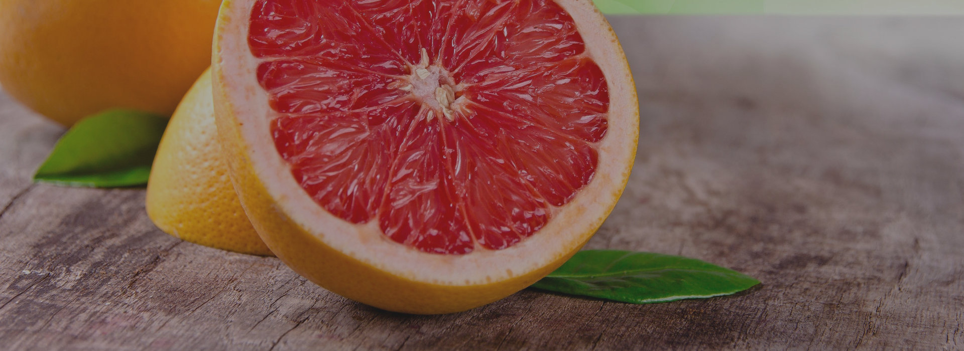 3-grapefruit